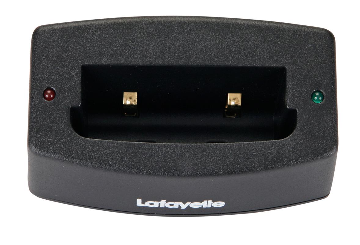 Lafayette Laddfack LF-50