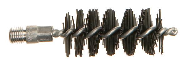 Stabilotherm Borste Nylon - Hagel