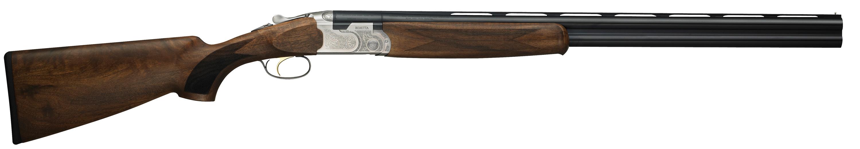 Beretta 686 Silver Pigeon I Hagelgevär