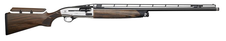 Beretta A400 Xcel Multitarget Hagelgevär