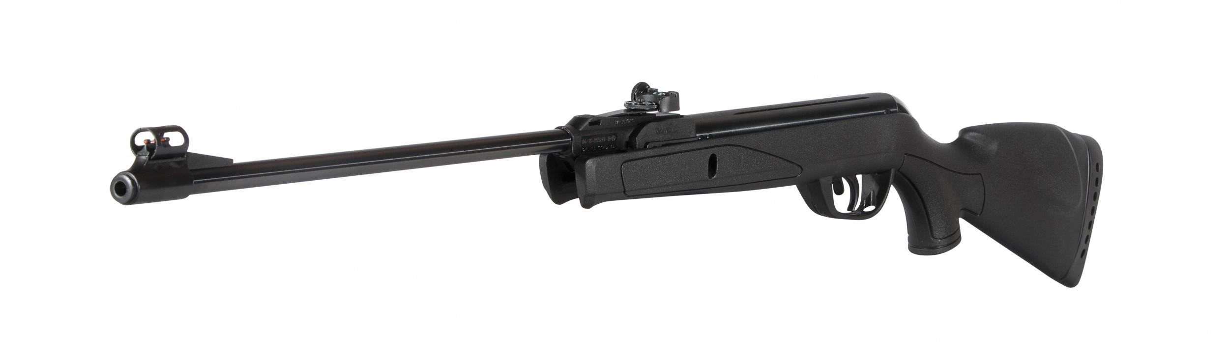Gamo Juniorpaket Luftgevär