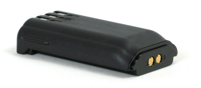 Batteri Icom ProHunt F34