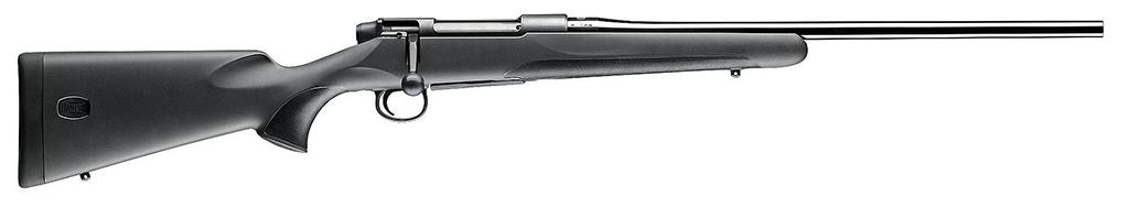 Mauser M18 Kulgevär .308Win