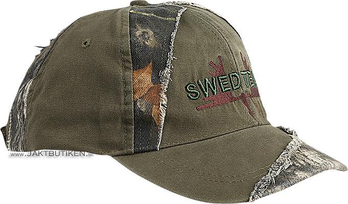 Swedteam Caps Swedteam UTFÖRSÄLJNING