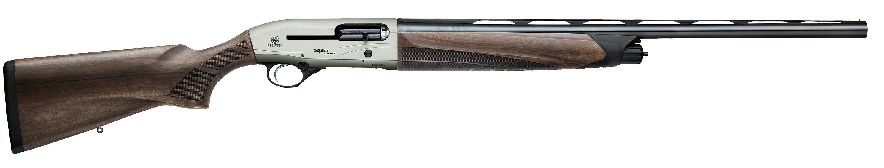 Beretta A400 Xplor Light Hagelgevär