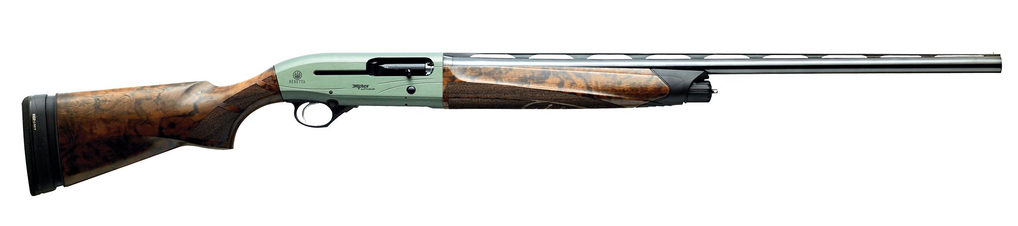 Beretta A400 Xplor Unico Hagelgevär