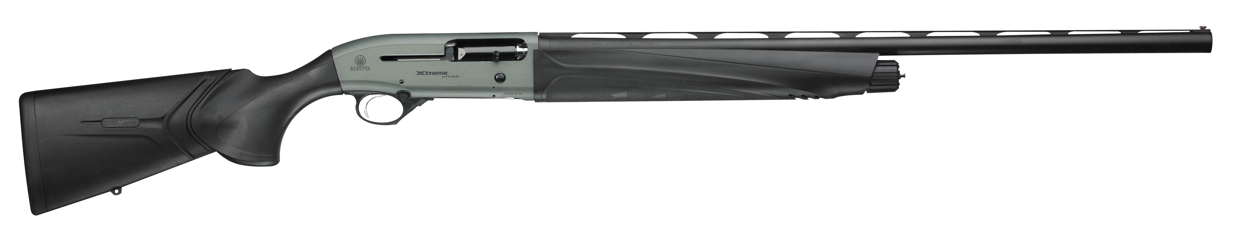 Beretta A400 Extreme Syntet Hagelgevär