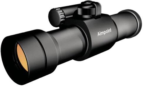 Rödpunktsikte Aimpoint 9000 SC