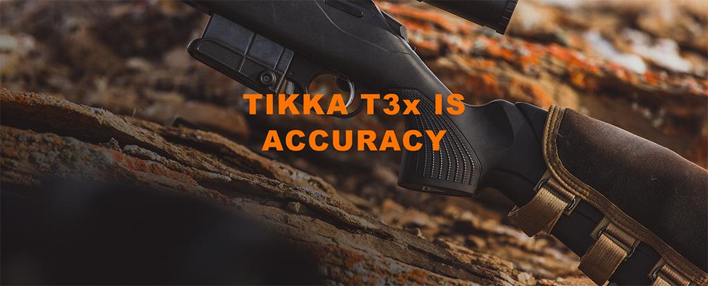 tikka-t3x-