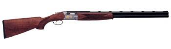 Beretta Ultralight Gold Hagelgevär