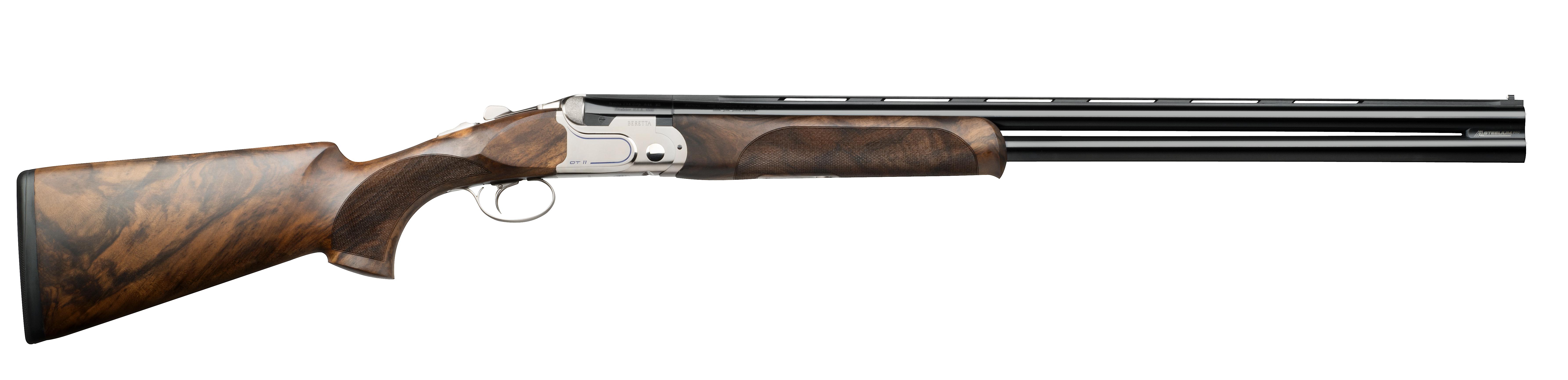 Beretta DT11 Skeet Hagelgevär