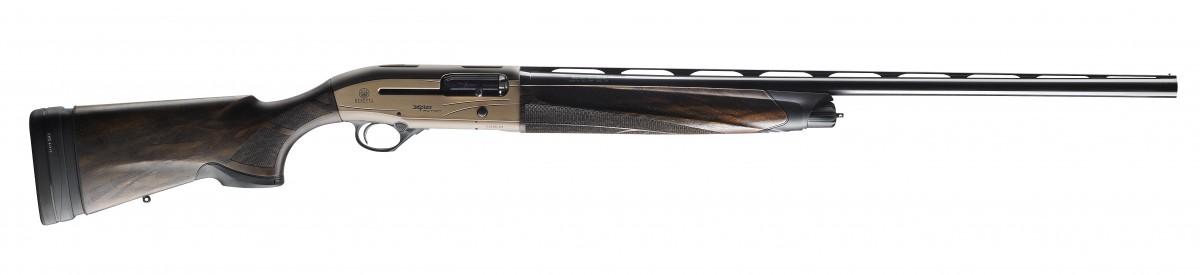 Beretta A400 Xplor Action Hagelgevär