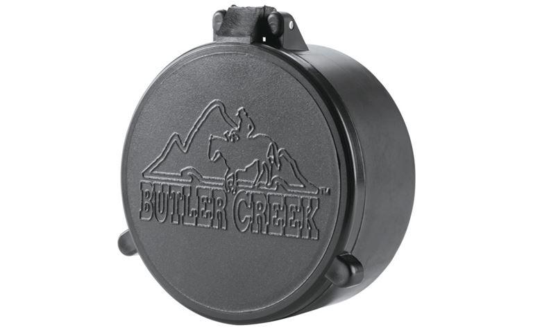 Butler Creek Linsskydd Objektiv 30 UTFÖRSÄLJNING