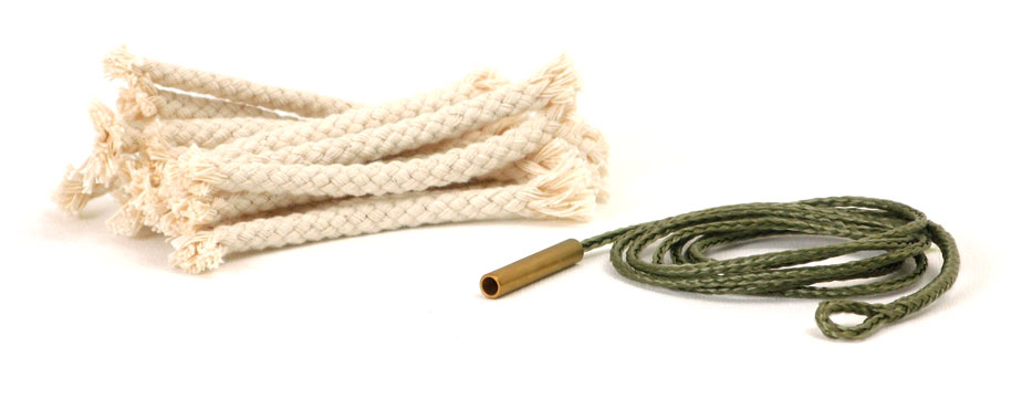 Classic Cleaning Rope