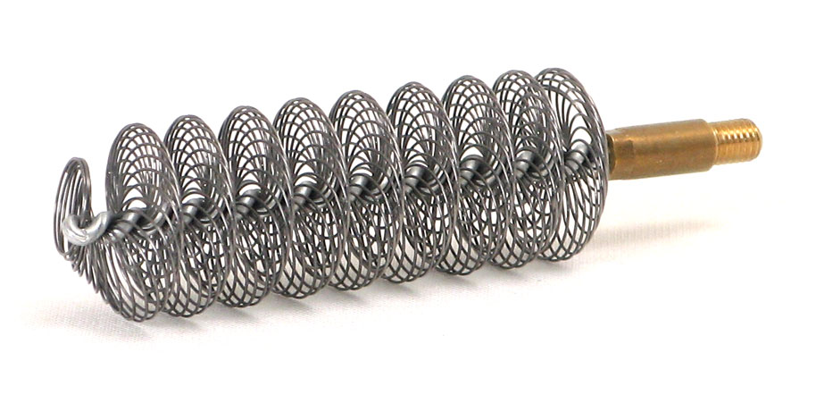 Stabilotherm Borste Spiral