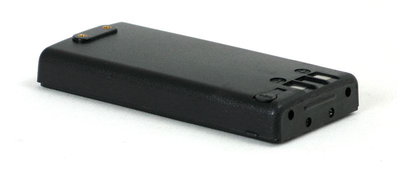 Batteri ComMaster 3130/1550 1100mA