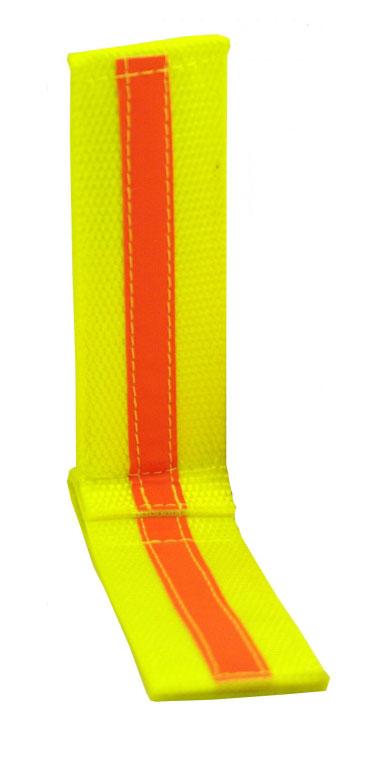 Edvardson Reflexflärp Hundhalsband