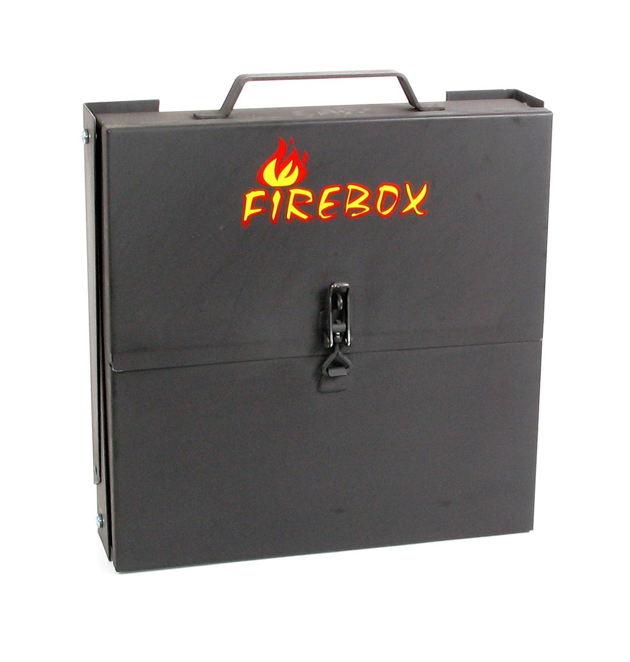 https://www.jaktbutiken.se/bilder/firebox_4P_svart_.jpg