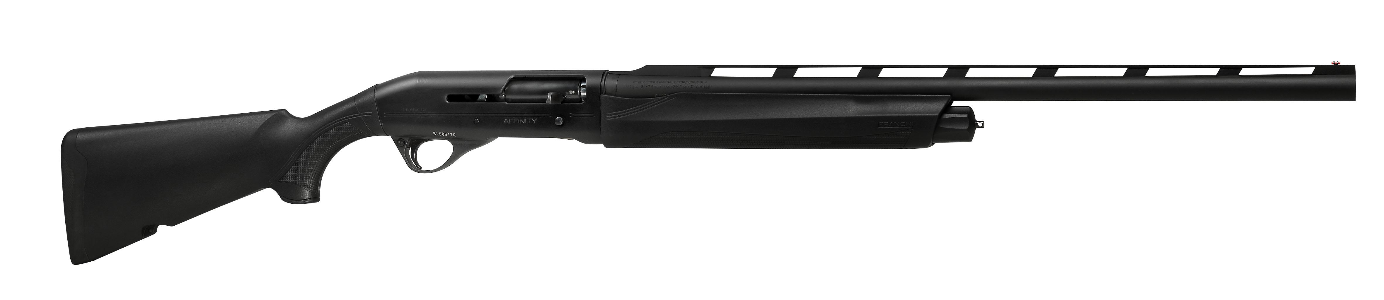 Franchi Affinity Compact Hagelgevär