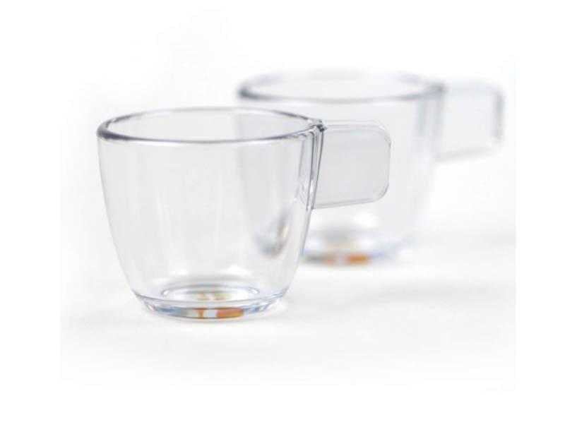 Handpresso Utomhuskopp Outdoorcups UTFÖRSÄLJNING