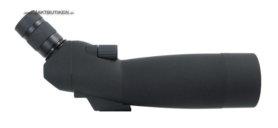 HK 15-45x 60mm - Målkikare Friluftkikare