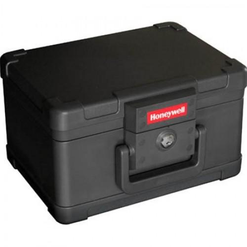 Honeywell Brandbox 1101 UTFÖRSÄLJNING