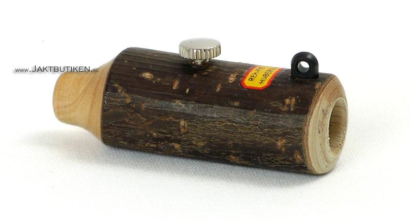 Hubertus Lockpipa Rådjurslock Kontaktläte