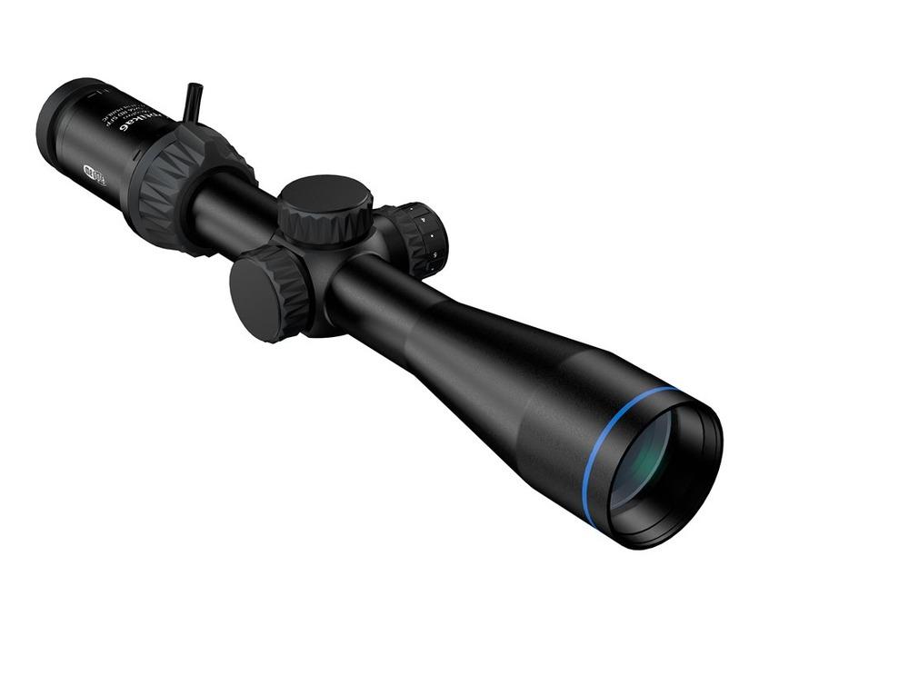 Meopta Optika 6 2,5-15x44 4C