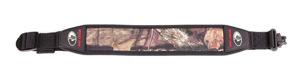 Mossy Oak Muscadine Vapenrem Camo REA