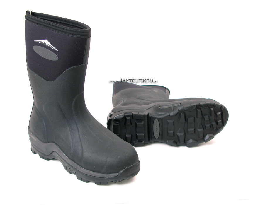 Muck Boot Muck Tay Sport Mid