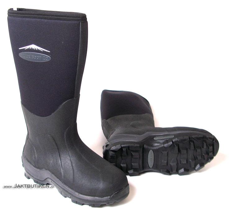 Muck Boot Muck Tay Sport