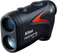 Nikon Prostaff 3i Avståndsmätare