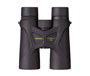 Nikon Prostaff 3S 8x42 Handkikare