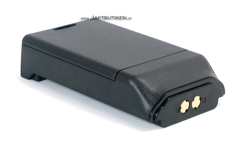 Batterikasett Icom F34 Univesal UTFÖRSÄLJNING