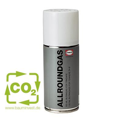 Primus Allround Gas