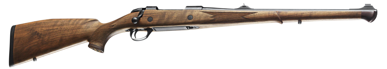 Sako 85 Bavarian Carbine Kulgevär