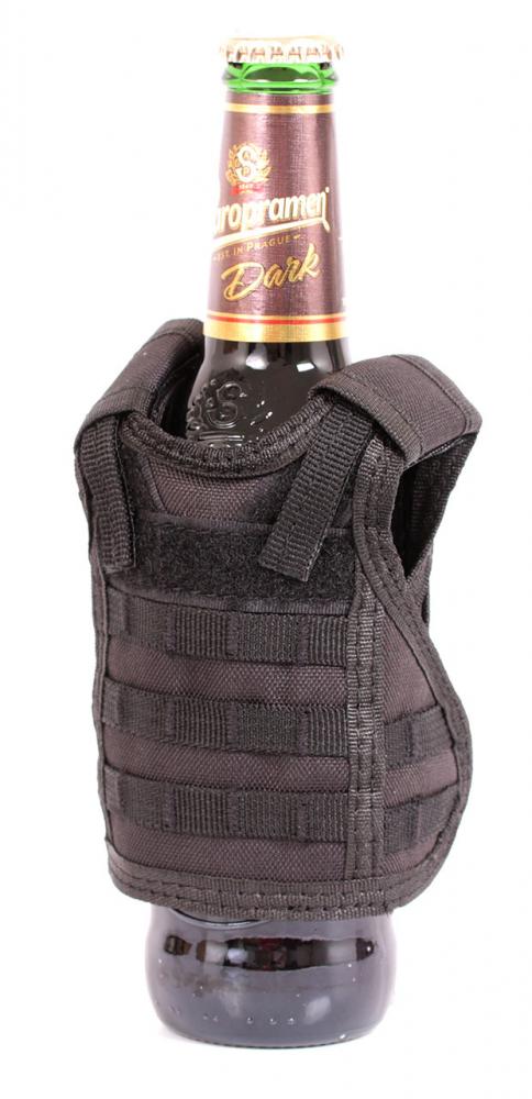 Skyddsväst För Ölflaska