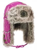 Pinewood Mössa Murmansk Hot Pink UTFÖRSÄLJNING