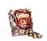 Coffex Godis 800 g Påse