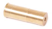Laserpatron Hagelgevär Kal 12