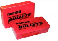 Norma .270 Winchester Oryx 9,7G Kulor UTFÖRSÄLJNING