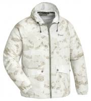 Pinewood Camoset Snow Vintercamouflage