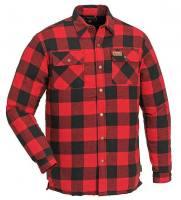 Pinewood Kanadaskjorta
