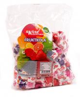 Skåne Konfektyr Fruktkola 1 kg