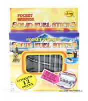 Kolstavar - Sport Pocket Warmer