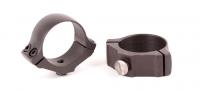 Swedmount Ringar 30 mm Låg modell