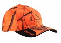 Swedteam Keps Realtree AP-HD Blaze