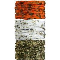 Multifunctional Scarf 3pack