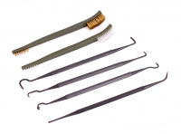 Stabilotherm Grey Oak Vapenvårdssverktyg