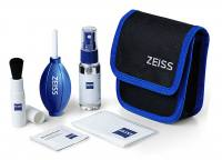Zeiss Lens Cleaning Kit Optikrengöring